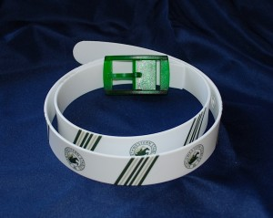 NWS belts - still available!